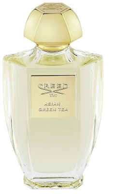 Creed Acqua Originale Asian Green Tea