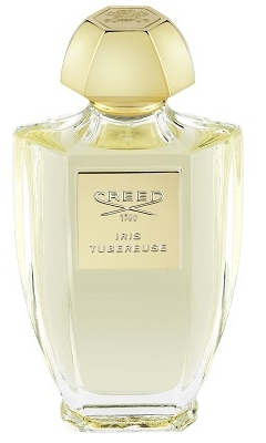 Creed Acqua Originale Iris Tuberose