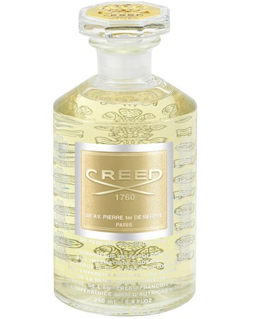 духи Creed Jasmin Imperatrice Eugenie