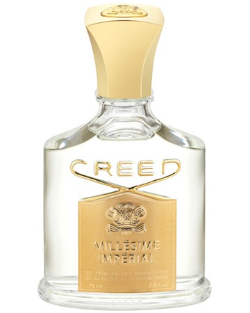 духи Creed Millesime Imperial