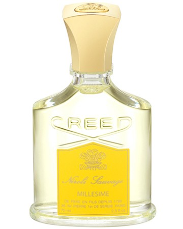 духи Creed Neroli Sauvage