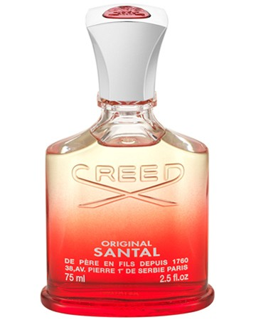 духи Creed Original Santal