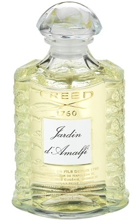Creed Royal Exclusives Jardin d'Amalfi