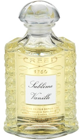 Creed Royal Exclusives Sublime Vanille
