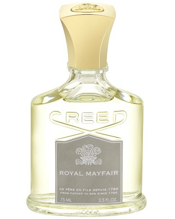 духи Creed Royal Mayfair