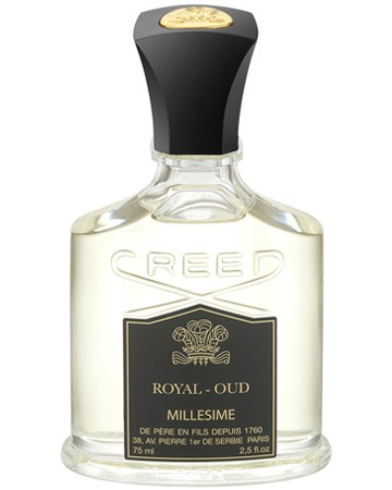 духи Creed Royal Oud