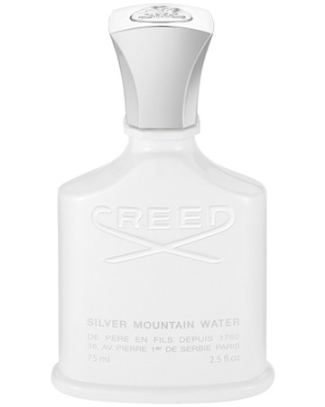 духи Creed Silver Mountain Water